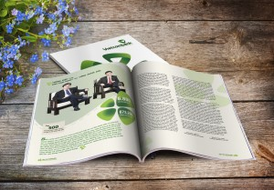 Báo cáo thường niên VIETCOMBANK