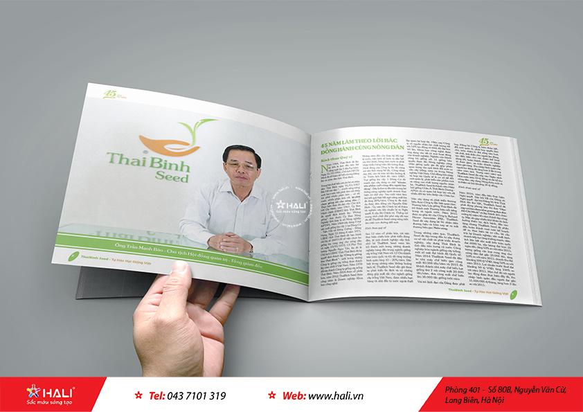Thiết kế kỷ yếu ThaiBinh Seed 04