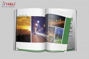 trang-6