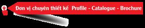 banner-web-hali-text