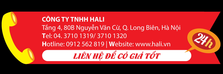 hotline-lien-he-de-duoc-gia-tot