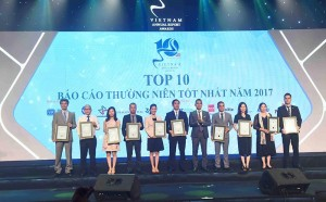 binh-chon-bao-cao-thuong-nien-nam-2017-diem-nhan-moi-guong-mat-moi1501019628