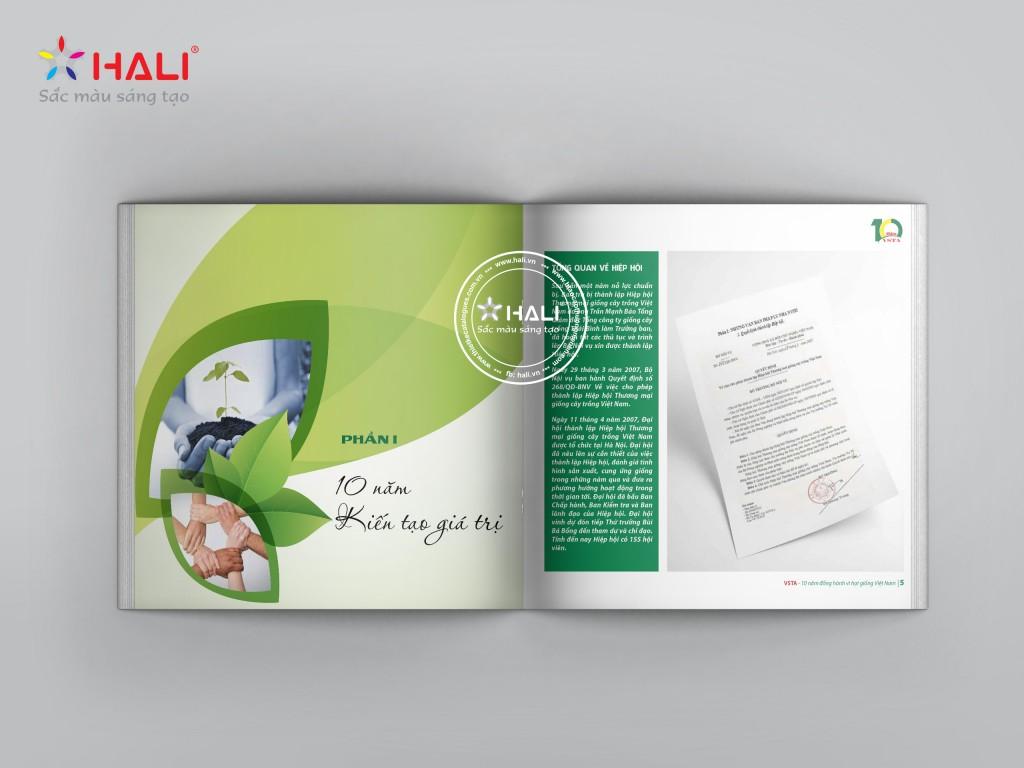 brochure_05