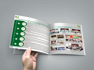 catalogue-vsta_02