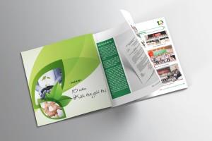 catalogue-vsta_03