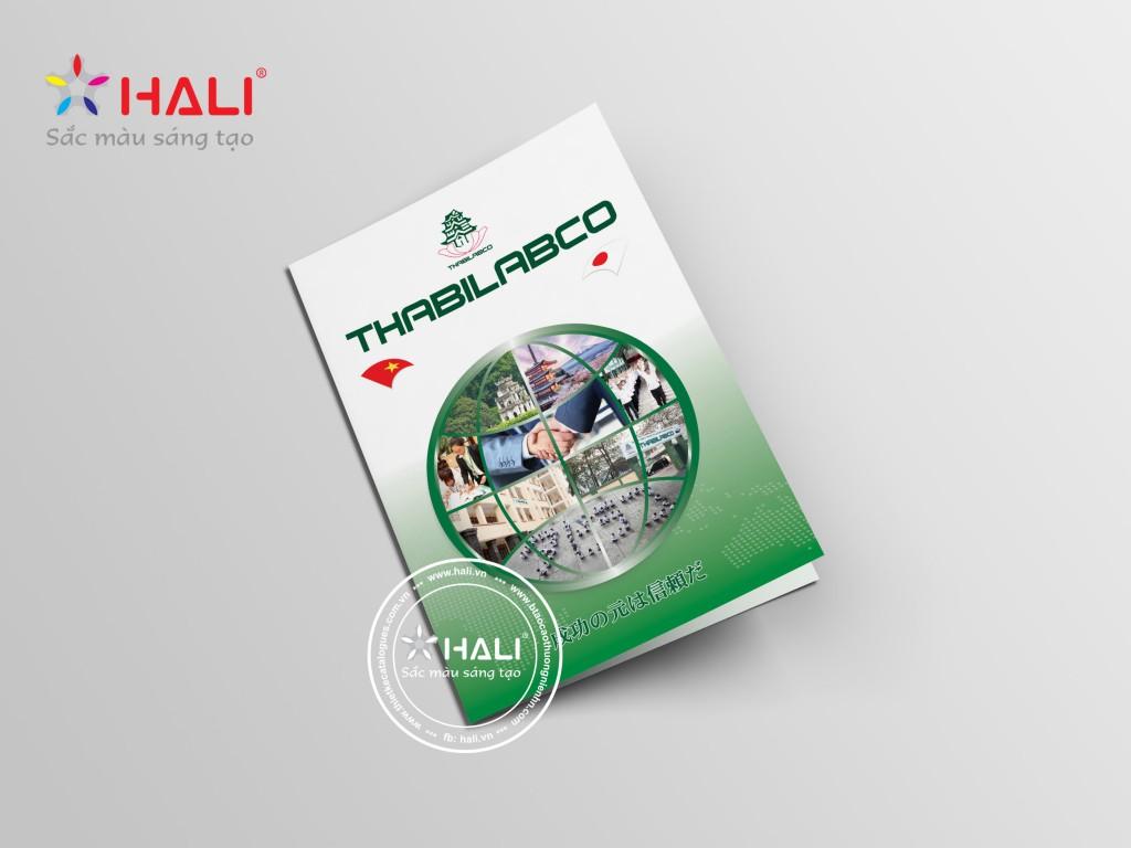 profile-bia-thabilab-2