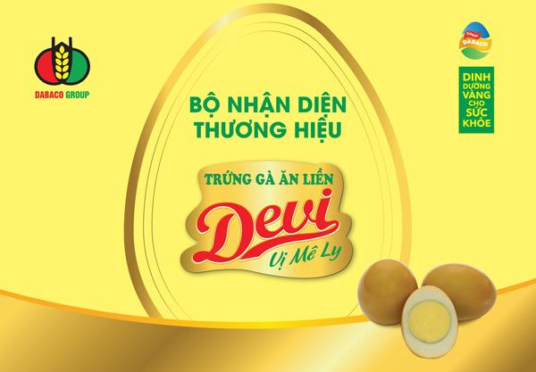 Quy trinh thiet ke bo nhan dien thuong hieu Devi 01