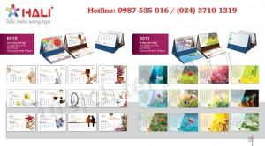 bsm-catalogue-2019-part2-25