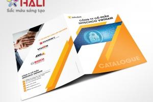 10 quy luật bố cục trong thiết kế catalogue (Phần 1)