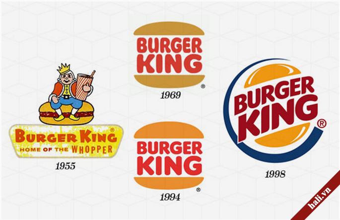 logo-burger-king