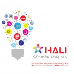 profile-2018-hali-file-nho