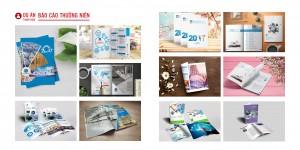 profile-2018-hali-file-nho25
