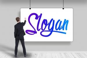 Những nguyên tắc viết slogan – khẩu hiệu hoàn hảo