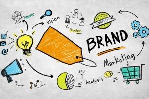Những mô hình phân tích thương hiệu mang lại hiệu quả ngoài mong đợi (P2)
