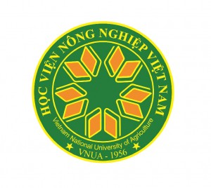 logo-khach-hang-07