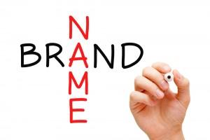 3 bước đặt tên thương hiệu cho Startup khởi nghiệp (P1)