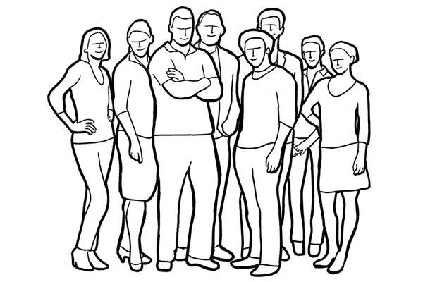 posing-guide-groups-of-people02