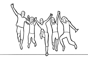 posing-guide-groups-of-people10