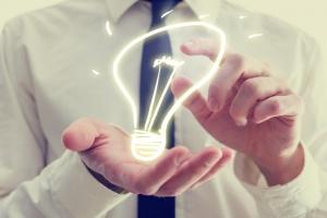 Ý tưởng kinh doanh 'vàng' trong làng kinh doanh 'một vốn bốn lời'