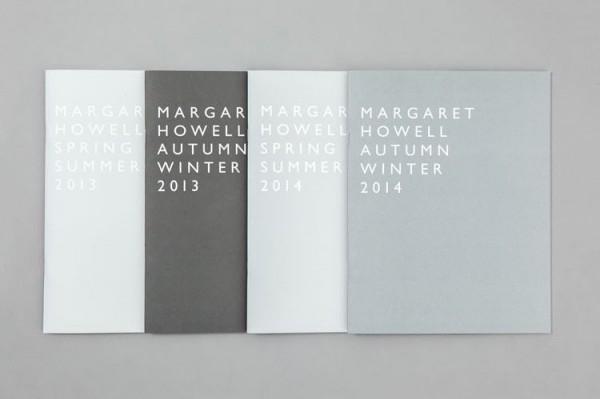 margaret-howell-1