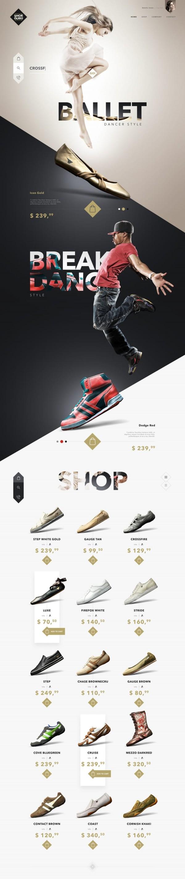 shoe-guru-shop-on-behance-14642631098gn4k-770x3653