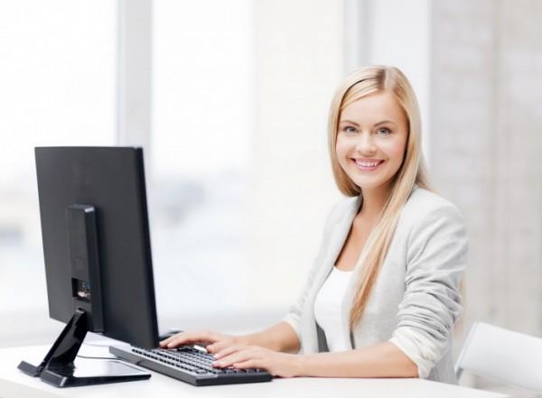 Ý tưởng kinh doanh tư vấn trực tuyến.