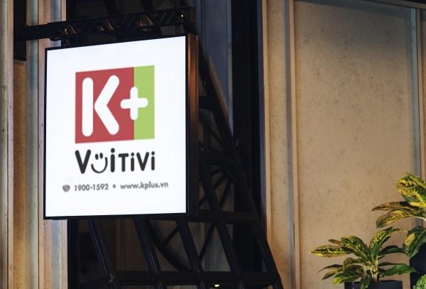 Mẫu thiết kế logo tại Hali.