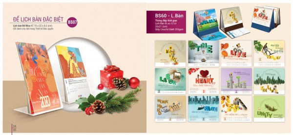 bsm-catalogue-2020_page_14