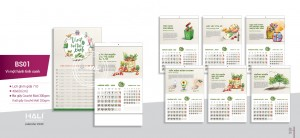bsm-catalogue-2020_page_21