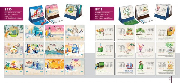 bsm-catalogue-2020_page_48