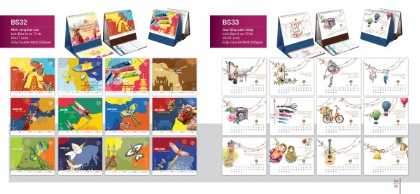 bsm-catalogue-2020_page_49