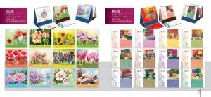 bsm-catalogue-2020_page_52