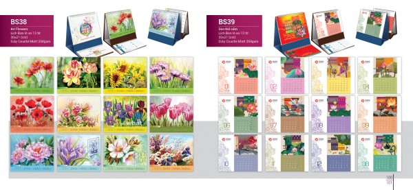 bsm-catalogue-2020_page_52