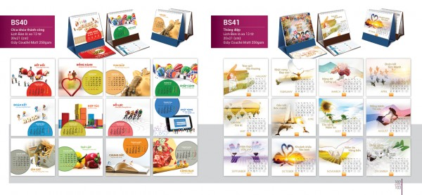 bsm-catalogue-2020_page_53