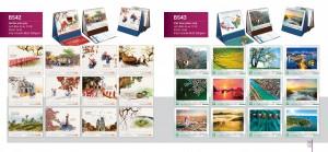bsm-catalogue-2020_page_54