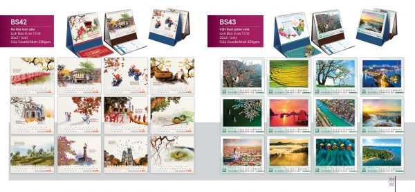 bsm-catalogue-2020_page_54