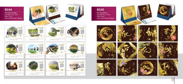 bsm-catalogue-2020_page_55