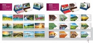 bsm-catalogue-2020_page_60