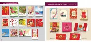 bsm-catalogue-2020_page_67
