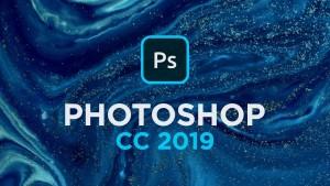 Phần mềm thiết kế brochure Photoshop.