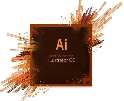 Phần mềm thiết kế catalogue AI.