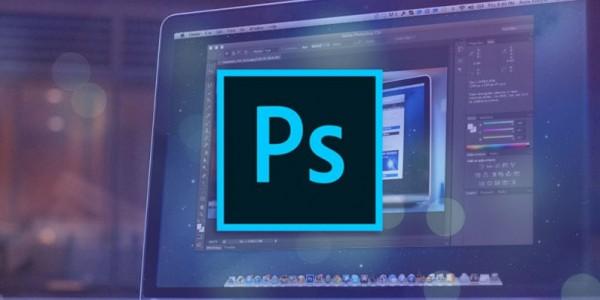 Phần mềm thiết kế catalogue Photoshop.