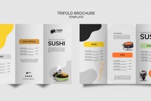 Phần mềm thiết kế brochure miễn phí