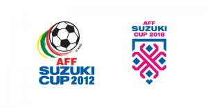 Giải vô địch bóng đá Đông Nam Á (AFF Championship hay AF Suzuki Cup).