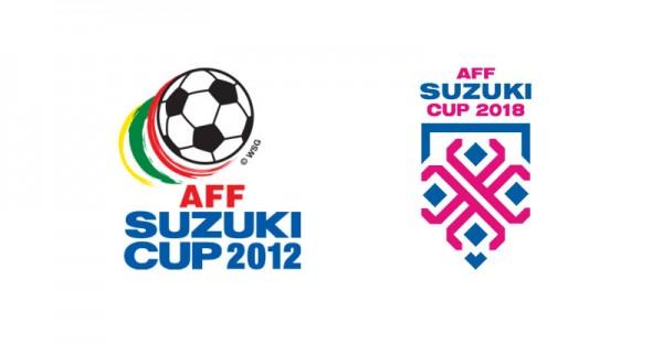 logo-aff-suzuki-cup