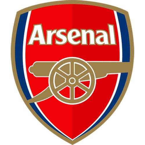 logo-asenal