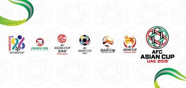 Logo-Asian-Cup