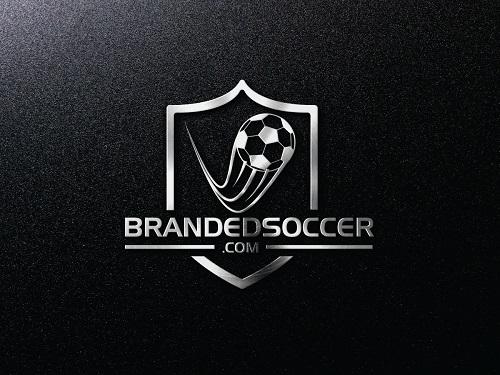 logo-bong-da-mau-den