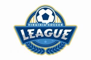 Chiêm ngưỡng những thiết kế logo bóng đá đẹp nhất thế giới