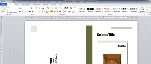 cac-buoc-thiet-ke-catalogue3